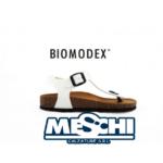 Biomodex Toscana